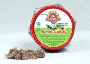 Pathmeda Amla Candy