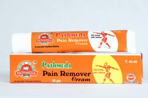 Pathmeda Pain Remover