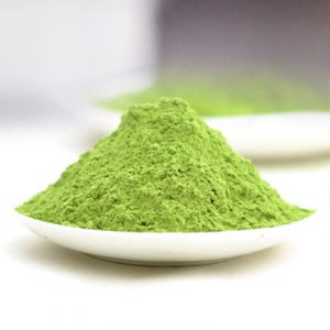 Wheatgrass Powder-100gm