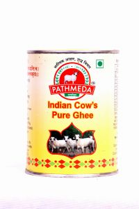 Pathmeda Ghee (500 ml )