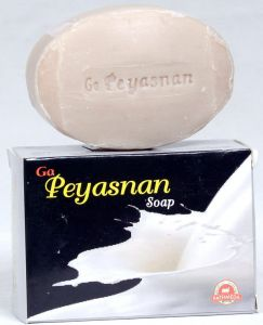 Pathmeda Go Peyasnan Soap