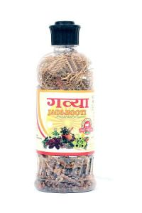 Pathmeda Gavya Jadi Buti - Hair Oil