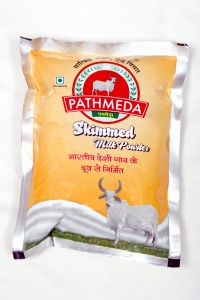 Pathmeda Indian Cow Milk Powder (1 kg)