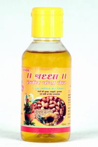 Sardha Herbal Kesh Tel (100 ml)
